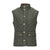 BARBOUR LOWERDALE QUILTED VEST (more colors)