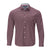 MICHAEL BRANDON SLIM FIT SHIRT