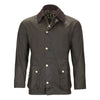BARBOUR ASHBY WAX COTTON JACKET (more colors)