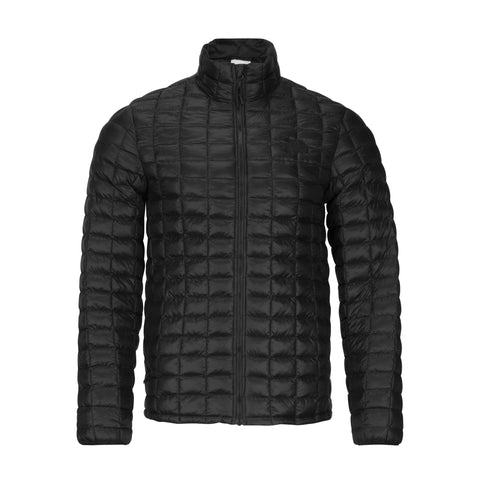 THE NORTH FACE THERMOBALL™ QUILTED PACKABLE JACKET (more colors)