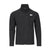 THE NORTH FACE GORDON LYONS SWEATER FLEECE FULL ZIP