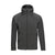 THE NORTH FACE THERMOBALL ECO TRICLIMATE 3IN1 JACKET