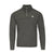 THE NORTH FACE SHERPA PATROL 1/4 ZIP PULLOVER