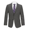 TALLIA BOYS SOLID SUIT (more colors)