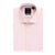 PROPER PINK END ON END DRESS SHIRT