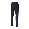 RIVIERA TRAVELER by JACK VICTOR STRETCH DRESS PANT (more colors)
