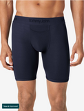 TOMMY JOHN SECOND SKIN BOXER BRIEF (more colors)