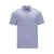 TOMMY BAHAMA FRAY DAY HARBOR POLO (more colors)