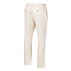 TOMMY BAHAMA BORACAY FLAT FRONT CHINO (more colors)
