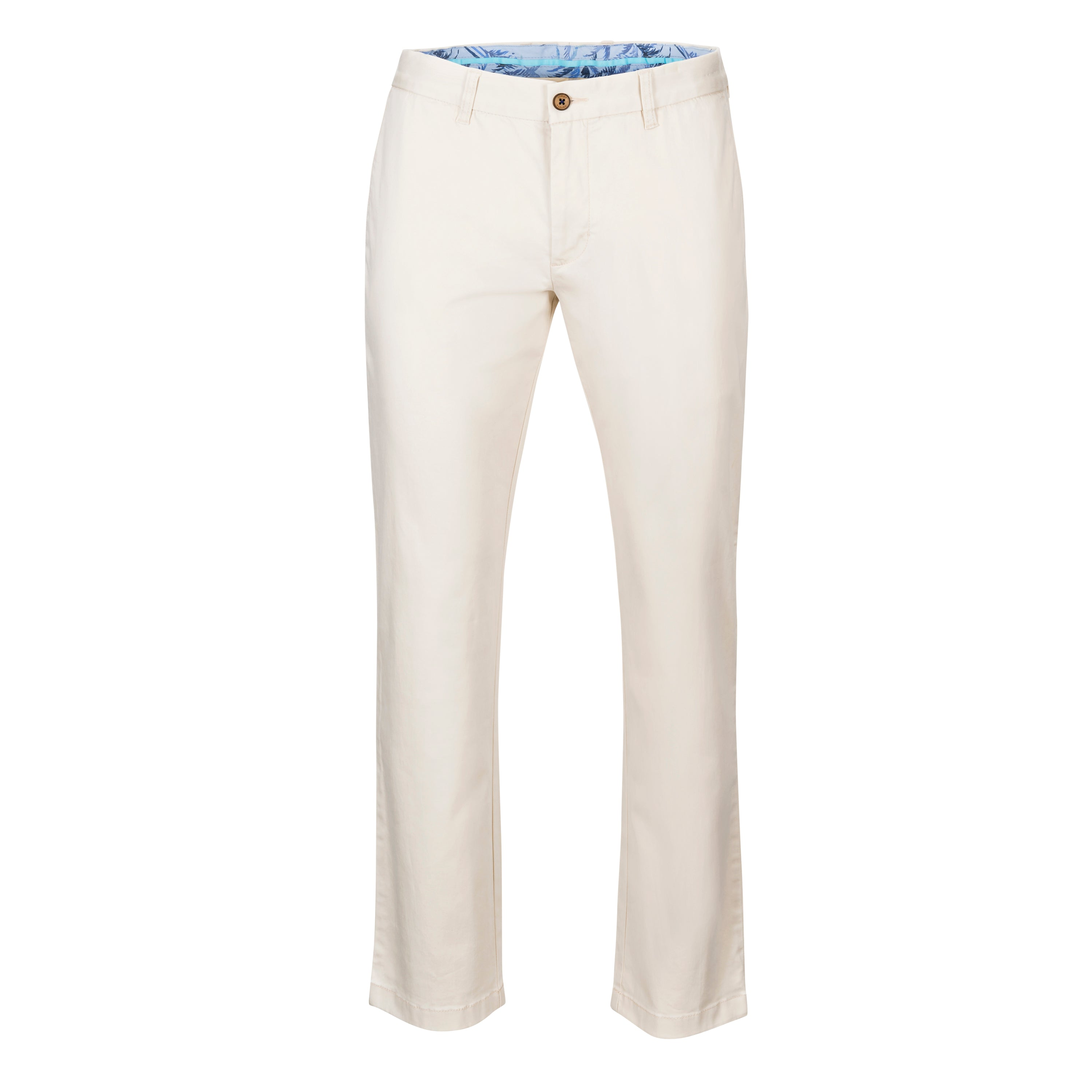 4d02f348 TOMMY BAHAMA BORACAY FLAT FRONT CHINO (more colors) – Miltons - The ...