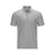 TOMMY BAHAMA PALM COAST IslandZone® POLO (more colors)