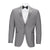 CARAVELLI SLIM FIT TUXEDO (more colors)