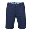 TOMMY BAHAMA BORACAY CHINO SHORT (more colors)