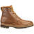PORT UNION WATERPROOF INSULATED LEATHER BOOT