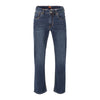 TOMMY BAHAMA SAND DRIFTER JEANS (MORE COLORS)