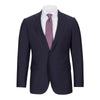 TREND SLIM FIT SUIT (more colors)