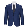 TREND FRENCH BLUE SLIM FIT SUIT