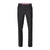 RANIERI SLIM FIT DRESS PANTS (more colors)