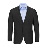 TIGLIO SLIM FIT BLAZER (more colors)