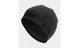 THE NORTH FACE JIM WOOL BLEND HEATHER BEANIE