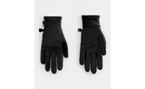 THE NORTH FACE RECYCLED FLEECE ETIP GLOVE