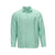 TOMMY BAHAMA SEA GLASS BREEZER LONG SLEEVE LINEN SHIRT (more colors)