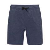 TOMMY BAHAMA NAPLES HYBRID IslandZone® 6-INCH SWIM TRUNKS