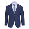 TIGLIO WOOL SLIM FIT SUIT (more colors)