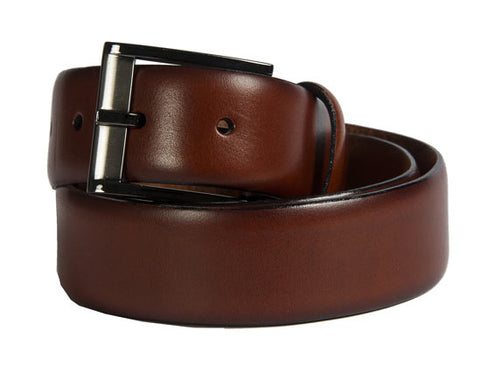 TRAFALGAR MATTEO DRESS BELT (more colors)