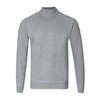 LEONARDO GAVINO SOLID TURTLENECK (more colors)