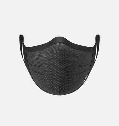 UNDER ARMOUR SPORTSMASK (more colors)