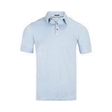 VISITOR LIGHTWEIGHT POLO SHIRT (more colors)