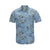 VSTR MODERN FIT COTTON TOUCAN PRINT SHORT SLEEVE SHIRT