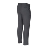MICHAEL KORS REGULAR FIT NON-IRON PANT (more colors)