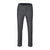 MICHAEL KORS REGULAR FIT NON-IRON PANT