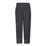 LAUREN BOY'S SUIT SEPARATE PANTS (more colors)