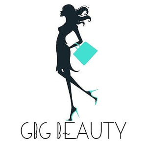 GBG BEAUTY LLC.