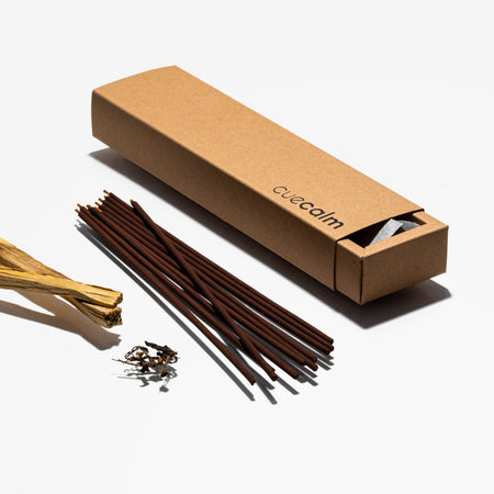 day incense (20 sticks)