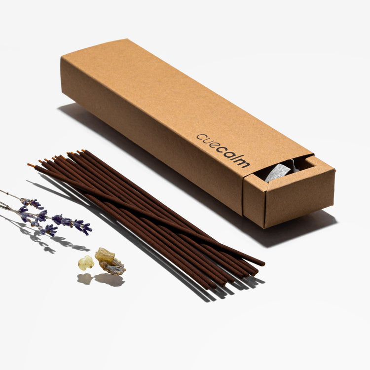 night incense (20 sticks)