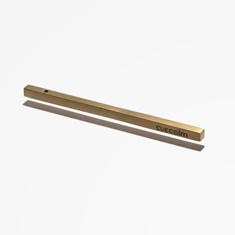 contempo incense holder