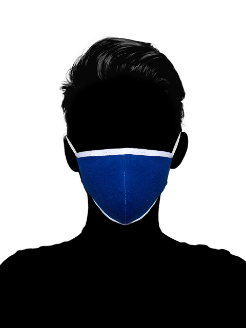 The Jock Facemask Cover - Shopgoggles