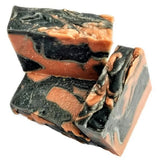 Grapefruit Palmarosa Soap Grapefruit Soap Natural - Shopgoggles