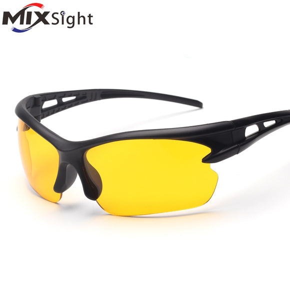 ZK30 IPL Protective Antifog Glasses UV400 Windproof Eyewear Bicycle Sunglasses E light Laser Safety Welding Goggles - Shopgoggles