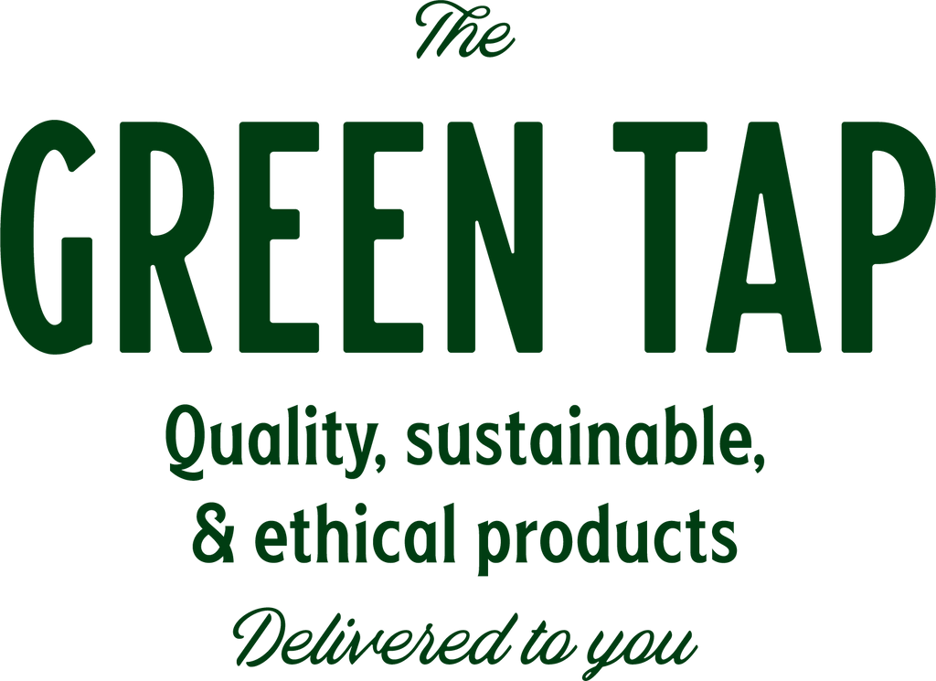 The Green Tap Gift Card