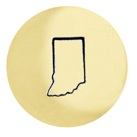 State - Indiana