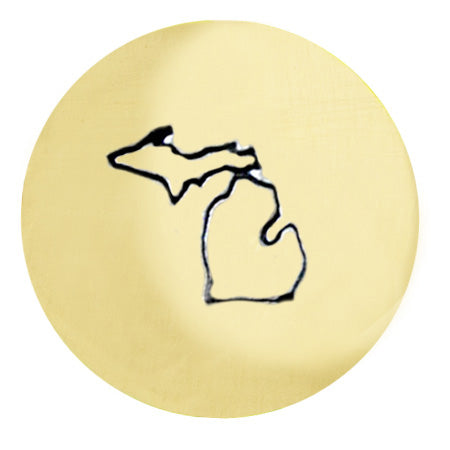 State - Michigan