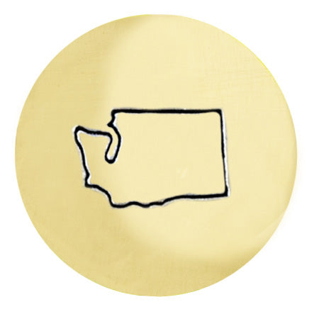 State - Washington