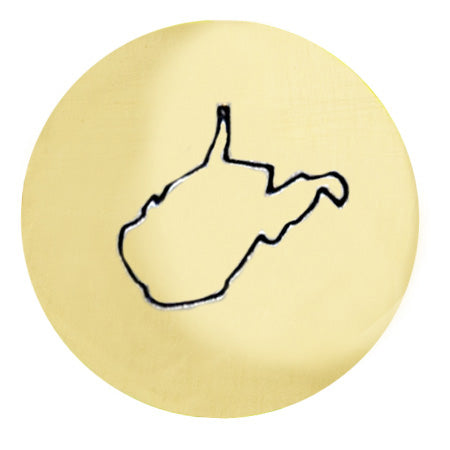 State - West Virginia