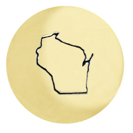 State - Wisconsin