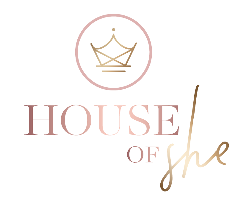 House of She Hair